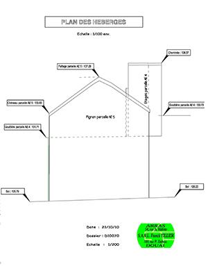 g om tre expert arras et douai franck tillier. Black Bedroom Furniture Sets. Home Design Ideas